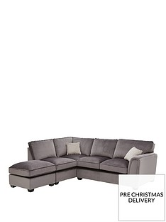 odion-standard-back-lh-corner-chaise-with-footstool