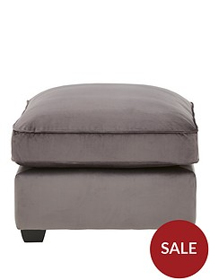 odion-fabric-footstool