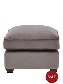 odion-footstool