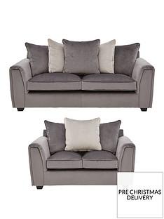 odion-3-2-sofas-buy-save