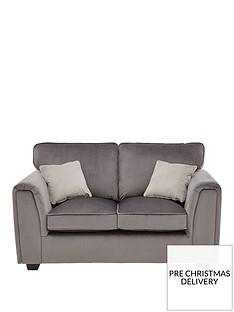 odion-standard-back-2-seater-sofa