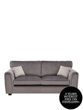 odion-fabric-3-seater-standard-back-sofa