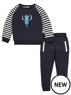 v-by-very-boys-robot-striped-sleeve-tracksuit