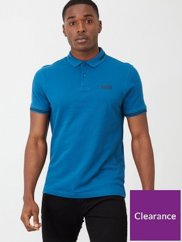 barbour-international-essential-tipped-polo-shirt-aqua