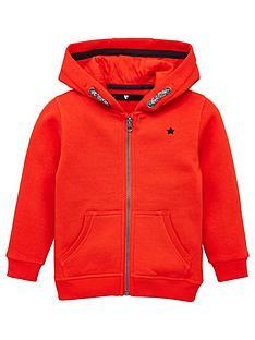 v-by-very-boys-zip-through-hoodie-red