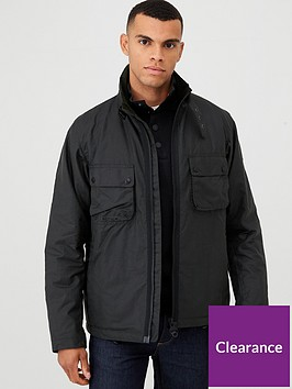barbour-international-tennant-wax-jacket-moss