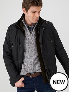 barbour-international-barbour-international-coleman-hooded-wax-jacket