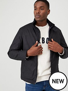barbour-barnby-wax-jacket
