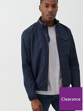 barbour-menton-nylon-jacket-navy