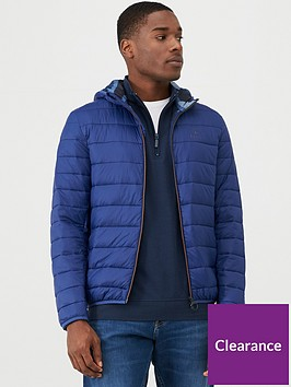 barbour-harg-quilted-padded-jacket-blue
