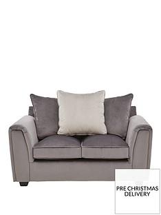 odion-2-seater-sofa