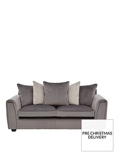 odion-3-seater-sofa