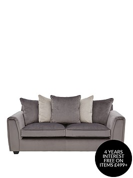 odion-fabric-3-seater-scatter-back-sofa