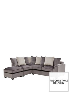 odion-lh-corner-chaise-with-footstool
