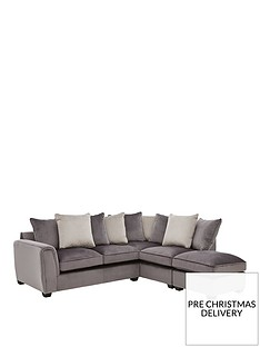 odion-rh-corner-chaise-with-footstool