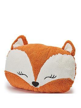 warmies-heatable-fox-hand-warmer