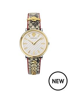 versace-versace-silver-and-gold-detail-dial-camo-leather-gold-logo-strap-ladies-watch