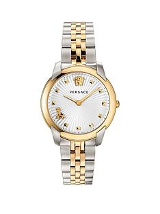 versace-versace-audrey-silver-and-gold-detail-dial-two-tone-stainless-steel-bracelet-ladies-watch