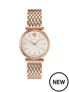 versace-versace-twist-mother-of-pearl-and-rose-gold-detail-dial-two-tone-stainless-steel-bracelet-ladies-watch