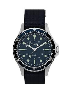 timex-timex-navi-xl-blue-41mm-dial-blue-nato-strap-watch