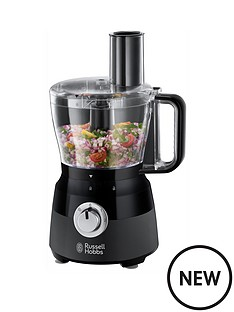 russell-hobbs-desire-food-processor