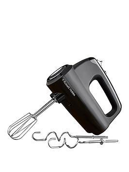 russell-hobbs-desire-matte-black-hand-mixer-24672