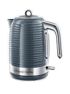 russell-hobbs-inspire-grey-kettle-24363