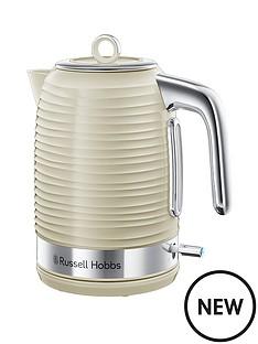 russell-hobbs-inspire-kettle-cream
