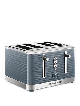 russell-hobbs-inspire-grey-4-slot-toaster-24383