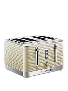 russell-hobbs-inspire-cream-4-slot-toaster-24384