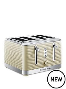 russell-hobbs-russell-hobbs-inspire-4-slice-toaster-cream