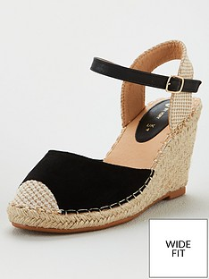 v-by-very-hallie-wide-fit-closed-toe-wedge-black