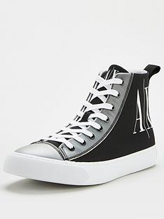 armani-exchange-icon-project-ax-hi-top-trainers-black