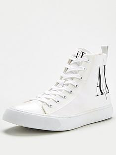 armani-exchange-icon-project-ax-hi-top-trainers-white