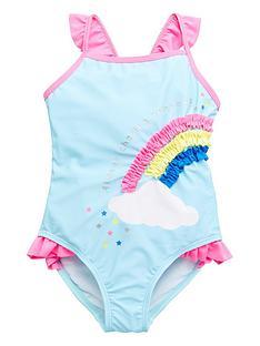 v-by-very-girls-rainbow-swimsuit-multi