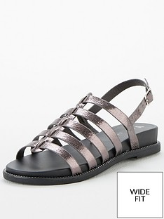 v-by-very-hennie-wide-fit-gladiator-sandals-pewter