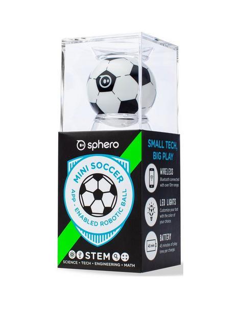 sphero-mini-soccer