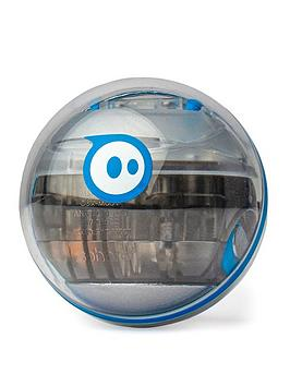sphero-mini-kit
