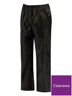 regatta-unisex-stormbreak-trousers