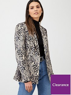 v-by-very-natural-leopard-jacket-animal