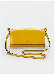 v-by-very-parka-east-west-cross-body-bag-mustard