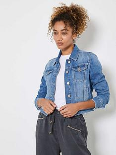 mint-velvet-frayed-edge-denim-western-jacket-washed-indigo