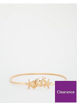 v-by-very-shell-starfish-metal-waist-belt-gold