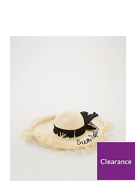 v-by-very-bow-trim-floppy-straw-hat-natural