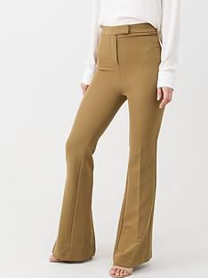 v-by-very-high-waisted-fashion-trousers-camel
