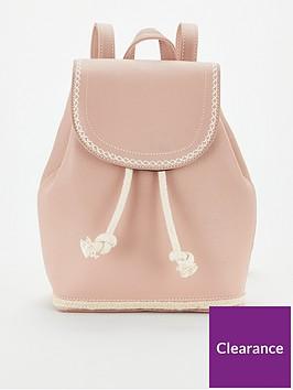 v-by-very-fizz-cross-stitch-backpack-pink