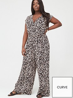 v-by-very-curve-jersey-wide-leg-jumpsuit-animal