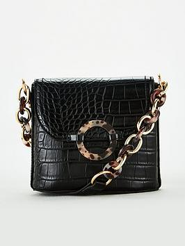 v-by-very-pharel-mini-cross-body-bag-with-resin-chain-strap-black