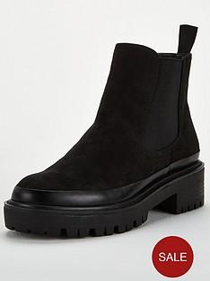 v-by-very-franka-chunky-chelsea-boot-black