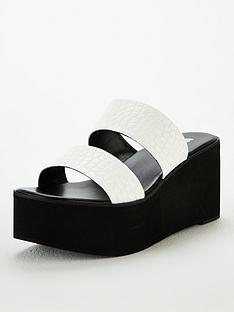 v-by-very-delight-twin-strap-mule-wedge-sandal-white